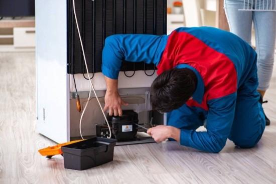 Appliance Repair Port Elizabeth